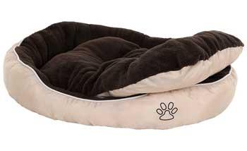 cucce-per-cani-interno-cuscino