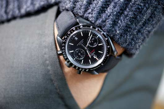 regalo-laurea-uomo-orologio