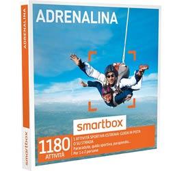 regalo-laurea-uomo-smartbox-adrenalina