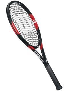 racchetta-tennis-wilson-federer