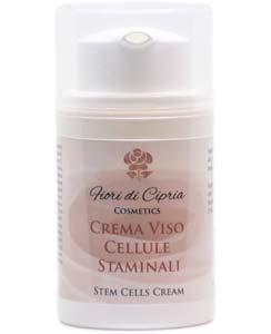 crema antirughe fioridicipria-staminali