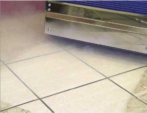 lavapavimenti funzionamento