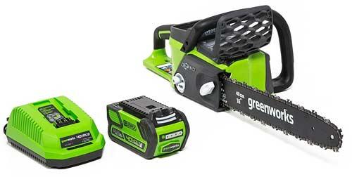 motosega-batteria-caricabatterie