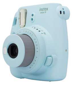 regalo-comunione macchina-fotografica