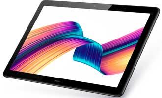 regalo-comunione-tablet