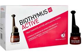biothymus-active-fiale-anticaduta