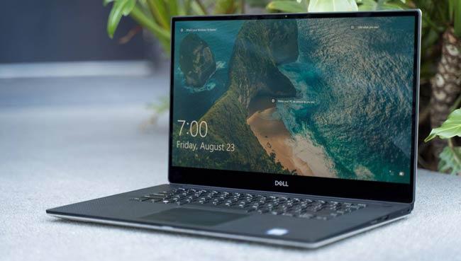 PC portatile migliore dell xps15