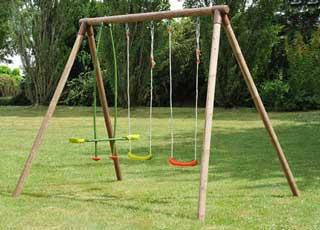 altalena-da-giardino-per-bambini