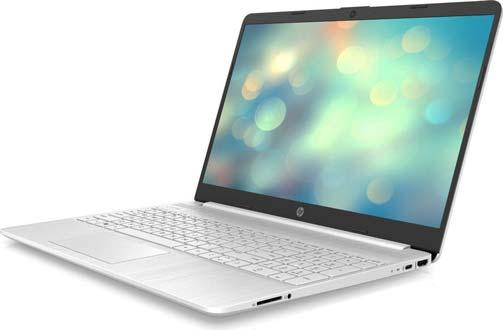 computer-portatile-economico-hp-15s