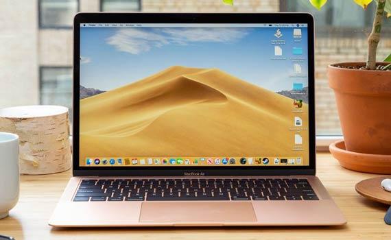 laptop-portatile-macbook-air
