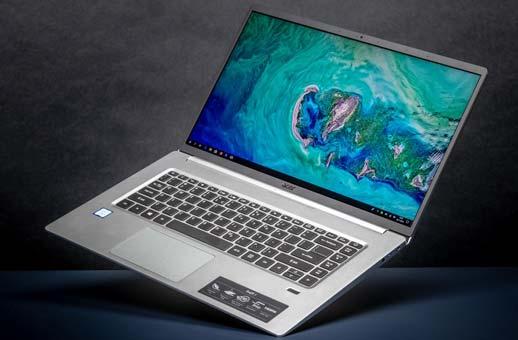 pc-portatile-leggero-acer-swift-5