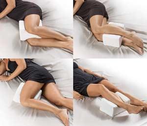 cuscino-ergonimico-gambe