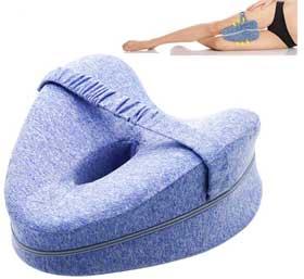 cuscino-per-gambe-per-dormire