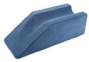 cuscino-rialzante-gambe