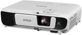 epson-proiettore