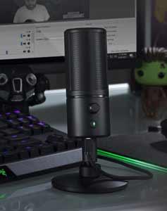 microfono-pc-desktop-razer