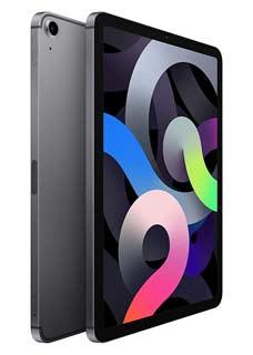 tablet per disegno ipad air