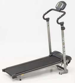 tapis-roulant-magnetico-everfit
