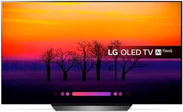 lg-oled-55bx-tv-ps5