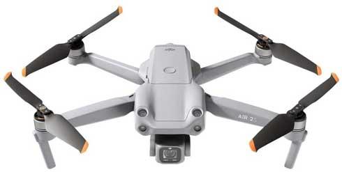 drone regalo bambino 10 anni
