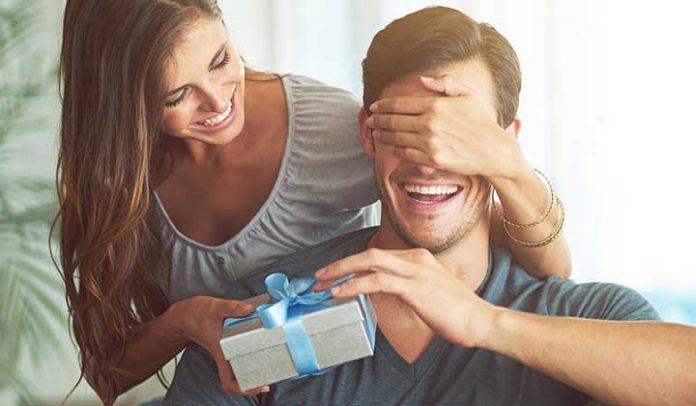 idee regalo compleanno fidanzato migliori cop