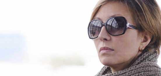occhiali da sole idee regalo mamma